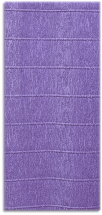 Light Violet | Solid Color 180g