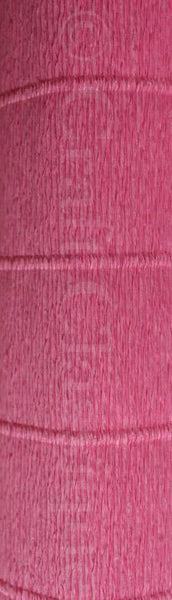 Pink | Solid Color 180g