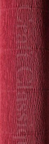 Marsala | Solid Color 180g