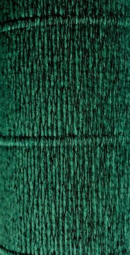 Water Green - Solid Color 180g - Craft Classique Pty Ltd