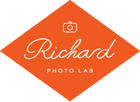 Richard Photo Lab