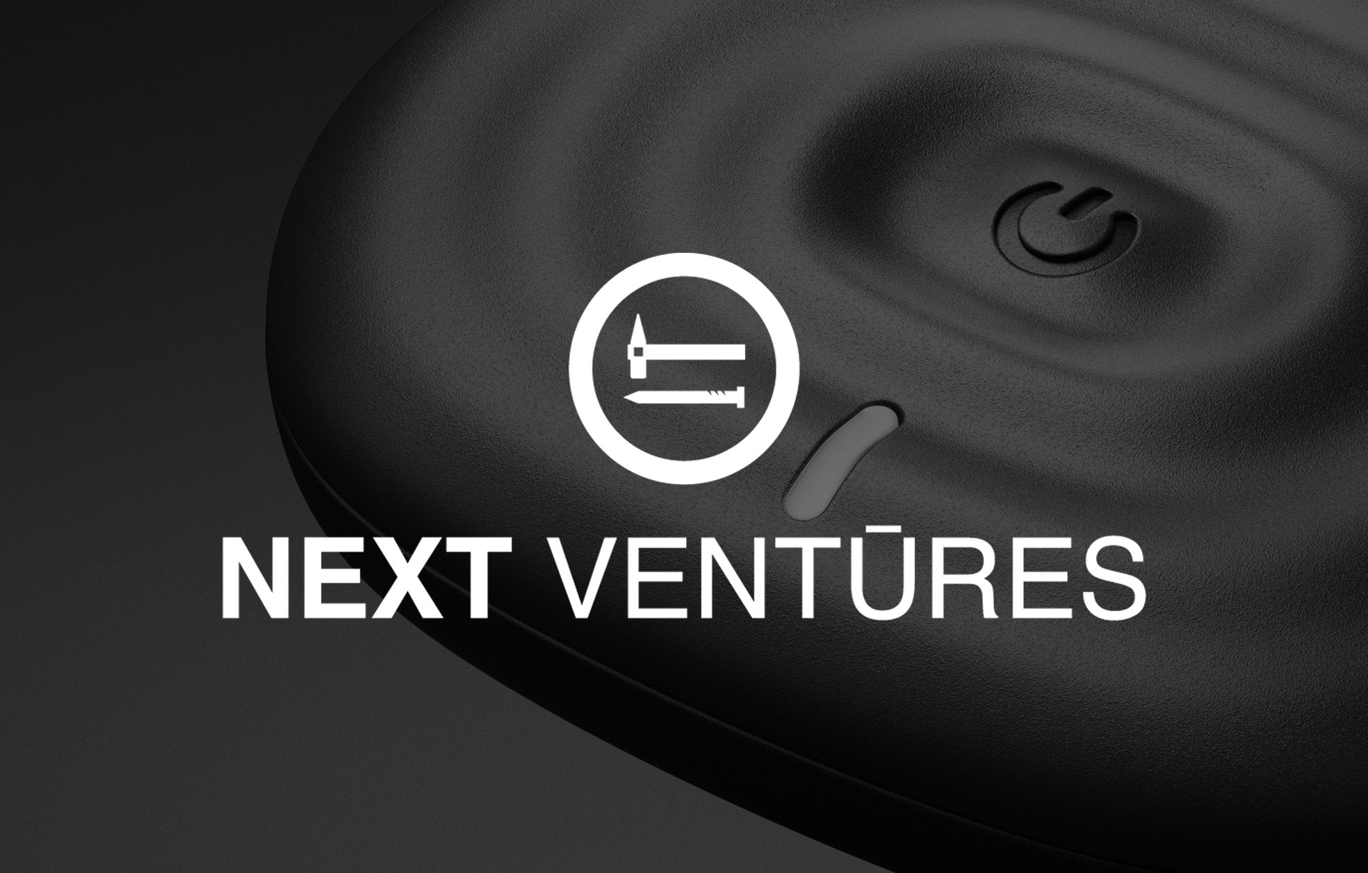 PowerDot Receives Significant Investment from NEXT VENTURES
