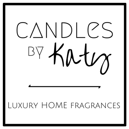 Candles by Katy