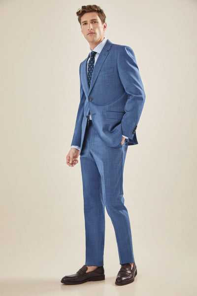 10 Best Slim Fit Men's Suits for Every Budget and Occasion