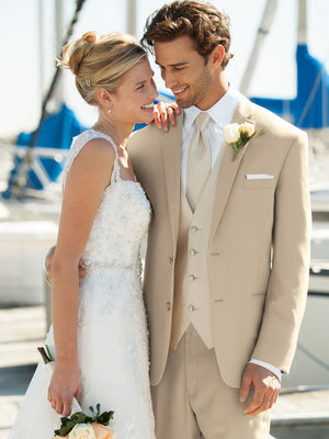 Wedding Suits and Formal Suits for Men