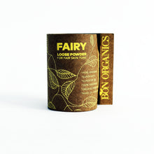 Load image into Gallery viewer, Face Loose Powder - Fairy (Fair)