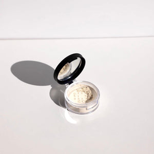 Face Loose Powder - Fairy (Fair)