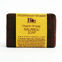 Load image into Gallery viewer, Nalangu Soap