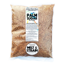 Load image into Gallery viewer, Palm Sugar Powder