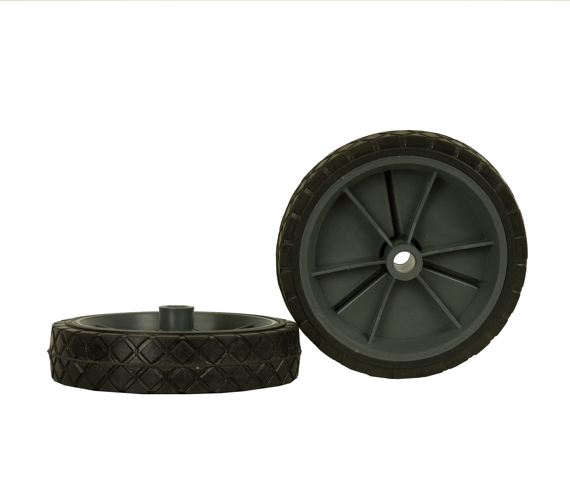 HT-4EZTURN Tires