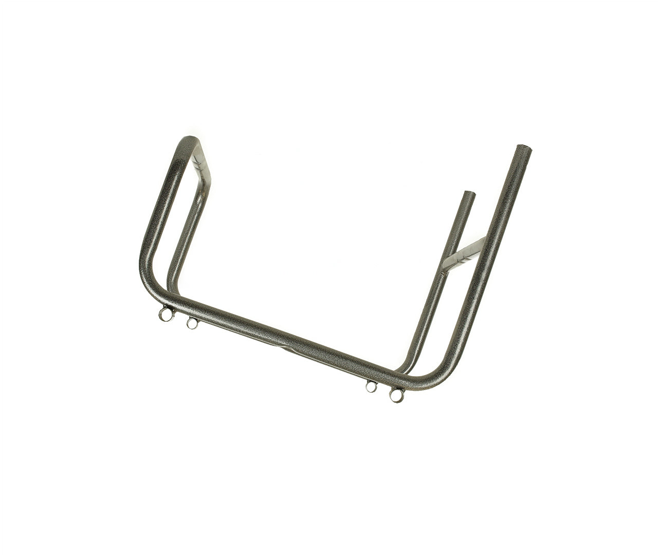 HT-4EZ Replacement Frame