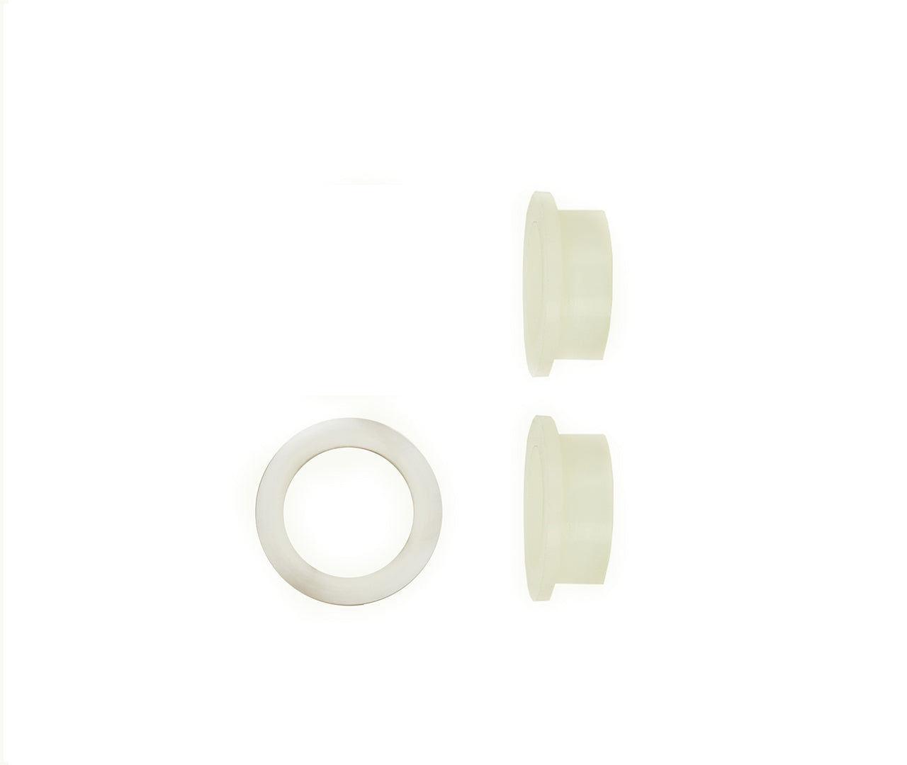 "1.010"" I.D. Nylon Bearing (3 pcs)"