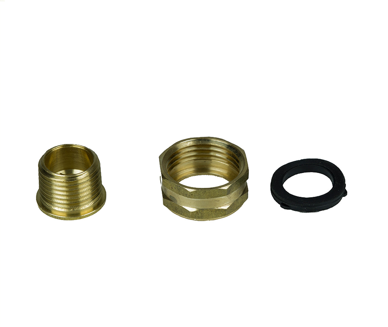 Replacement fittings for SR-360 & SRPB-360