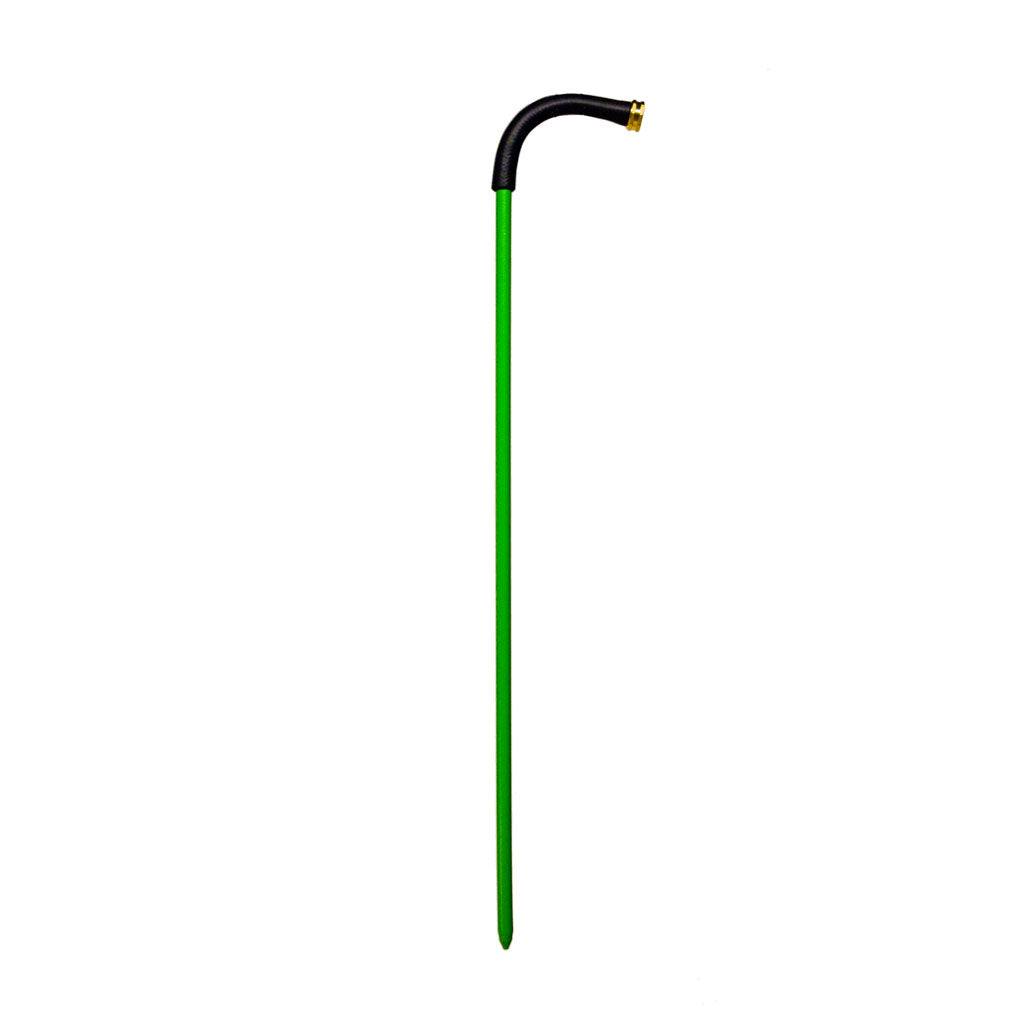 Green Deep Watering Irrigator - closeout