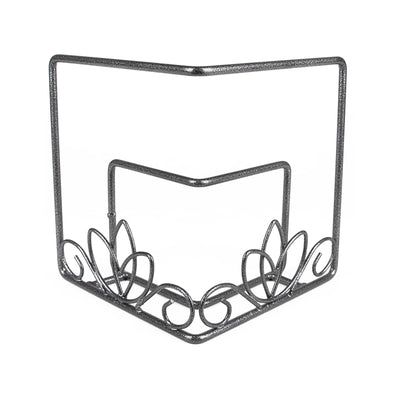Raised Metal Bed Garden Corners Metal Garden Corner Brackets