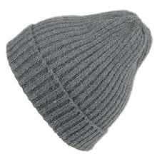 Load image into Gallery viewer, Unisex Beanie - Solid
