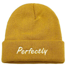 Load image into Gallery viewer, Unisex Beanie - Perfectly