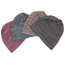 Load image into Gallery viewer, Women's Beanie - Solid