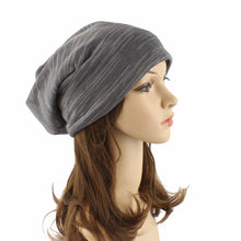 Load image into Gallery viewer, Women's Beanie - Gradient