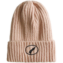 Load image into Gallery viewer, Unisex Beanie - Flash