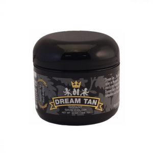 Dream Tan 2 Dark Red