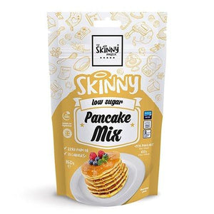 Skinny Low Sugar Pancake Mix - 150g