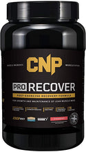 CNP Professional Pro Recover 1.2KG