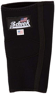 Schiek ELbow Sleeve Model 1136ES Single