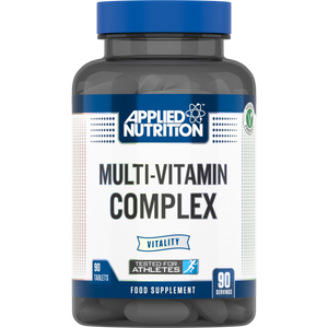 Applied Nutrition Multivitamin