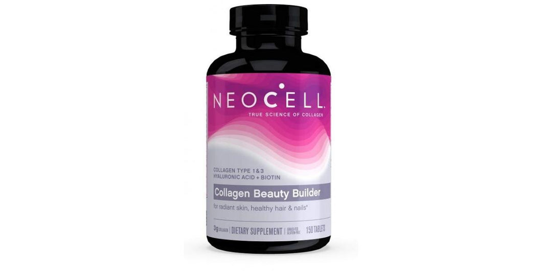 Neocell Beauty Builer