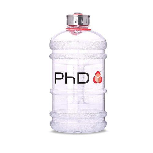 PHD 2.2 Litre Water Jug