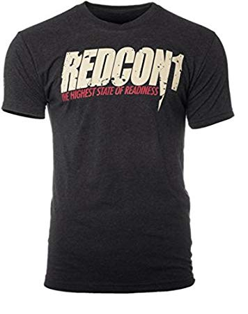 Redcon1 Original T-Shirt