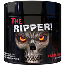 Cobra Labs / JNX The Ripper