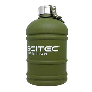 Scitec Nutrition Military Water Jug