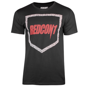 Redcon1 Shield T-Shirt