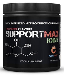 Strom Sports Supportmax Joint Powder