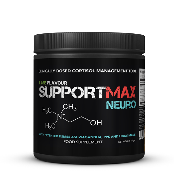 Strom Sports SupportMAX NEURO