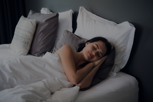 Can You Really Lose Fat Faster by Sleeping for Longer? Yes You Can!