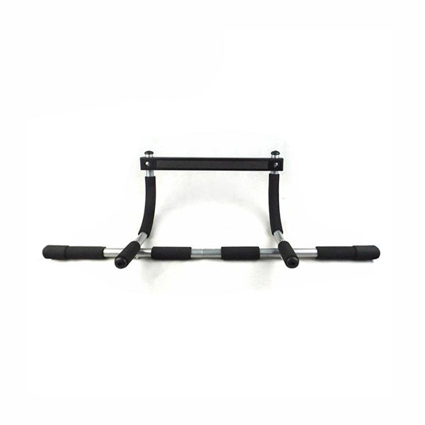 Multifunctional Pull Up Bar