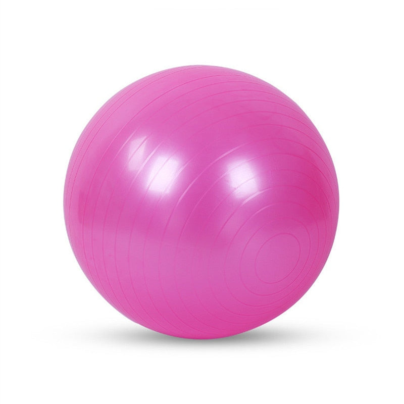 Stability Exercise Ball