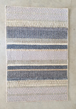 Load image into Gallery viewer, Jute rugs - custom