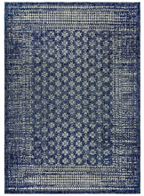 Load image into Gallery viewer, Rug: Indoor / Outdoor Arabian Nights