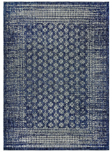 Rug: Indoor / Outdoor Arabian Nights