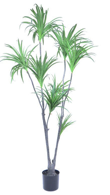 Artificial Plant Supplier - Tenerife Tree