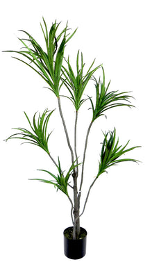 Artificial Plant Supplier - Lapalama Tree