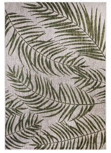 Outdoor rug - Island Green