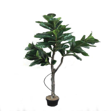 Artificial Plant Supplier - Fiddlewood Tree