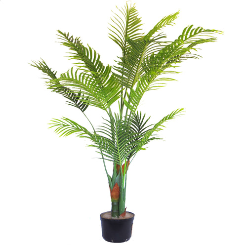 Artificial Plant Supplier - Palm Tree