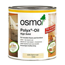 Load image into Gallery viewer, Osmo Polyx-Oil