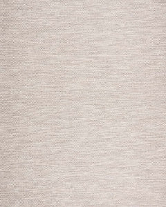 Outdoor rug - Textured neutral